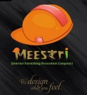 Meestri Interior Furnishing Decoration Company