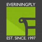 everiningply