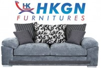 HKGN Furnitures