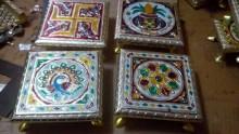 Meenakshi Handicraft