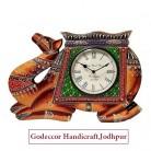 Godeccor Handicrafts