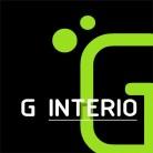 G INTERIO