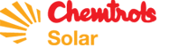 Chemtrols Solar Private Limited