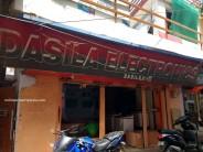 Dasila Electronics