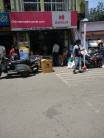 Janta and JC Electric Store