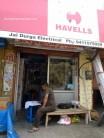 Jai Durga Electricals