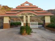 Bali Theme base Integrated Township Project Balaji Dham
