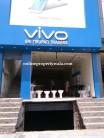 Shri Tirupati Sanitary Wares