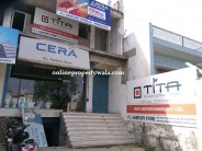 P L Sanitary Store