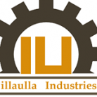 Illaulla industries
