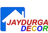 Jaydurga Decor