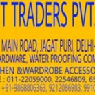 Amrit Traders Pvt Ltd