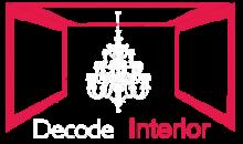 Decode Interior