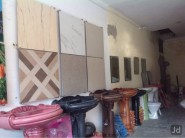 Faisal Sanitary Goods