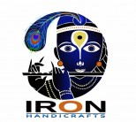 Iron Handicrafts