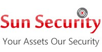 Sun Security Services