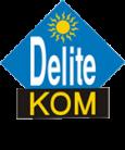 Delite KOM Limited