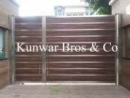 Emoticons KUNWAR BROS  CO