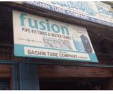Sachin Tube Company