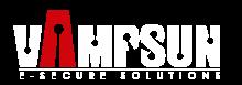 Vampsun E Secure Solutions