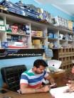 Kumar Sanitary Store