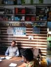 Premmala Sanitary Store