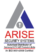 Arise Systems