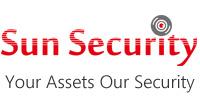 Sun Security Services